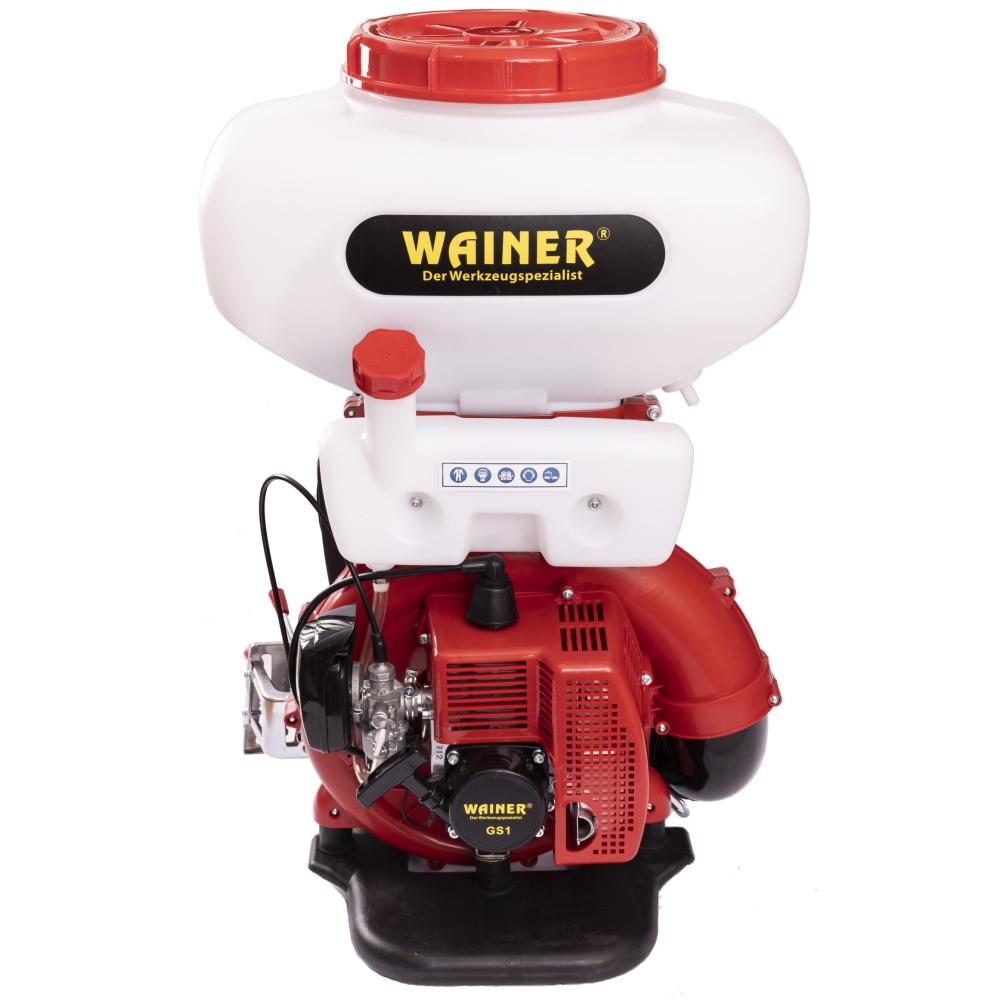 atomizor WAINER GS1